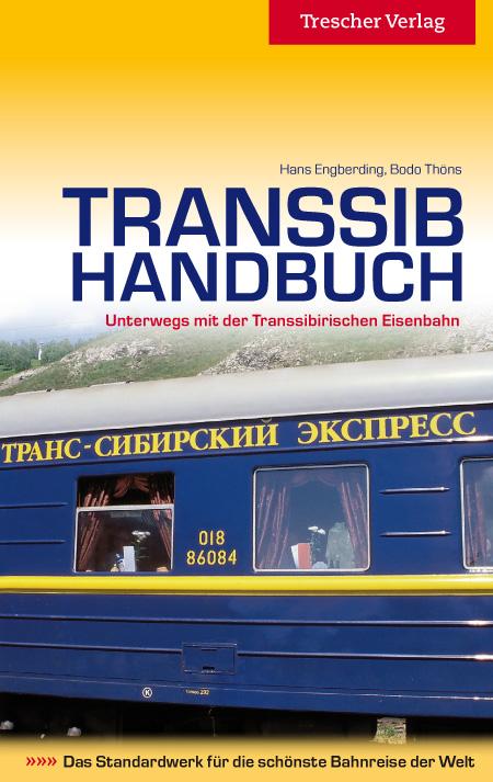 Transsib-Handbuch-Cover_03
